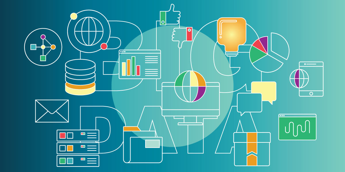 The impact of big data on innovation management