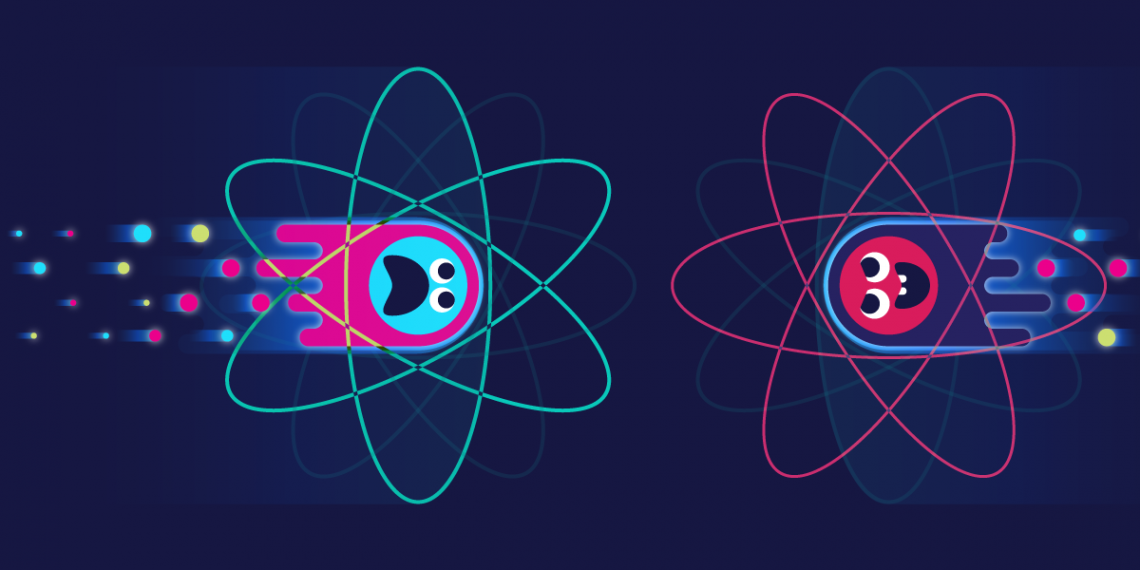 What is quantum technology and how it will impact our future?