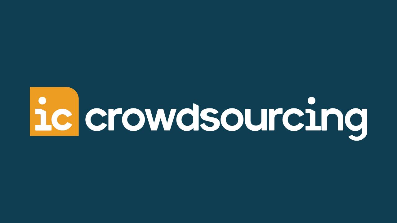 Innovation Cloud Crowdsourcing - Capture and leverage direct customer feedback and ideas